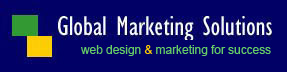 Global Marketing Solutions